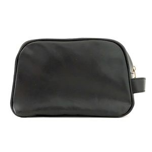 52d6c44d2c6 Dolce   Gabbana Bags   Dolce Gabbana The One Sport Grey Toiletry Bag ...